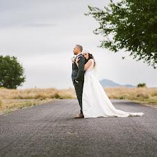Wedding photographer Raquel Miranda (RaquelMiranda). Photo of 19.04.2016