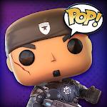 Gears POP! 1.32