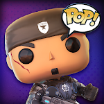 Gears POP! 0.99 (35) (Armeabi-v7a + x86)