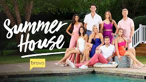 Summer House thumbnail