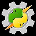 QPython Plugin for Tasker