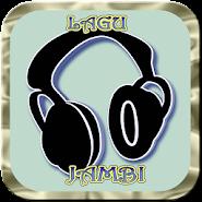 Lagu Daerah Jambi Terlengkap 1 0 Latest Apk Download For Android