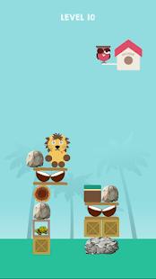 Jackanapes-balancing-monkey 5