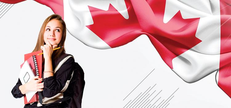 Bí quyết chọn ngành học tại Canada để dễ dàng có việc sau khi ra trường «  AMEC