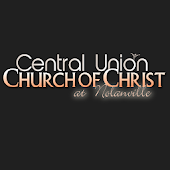 Central Union Church of Christ