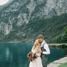 Wedding photographer Dmitriy Kapitonenko (Kapitonenko). Photo of 18.01.2018