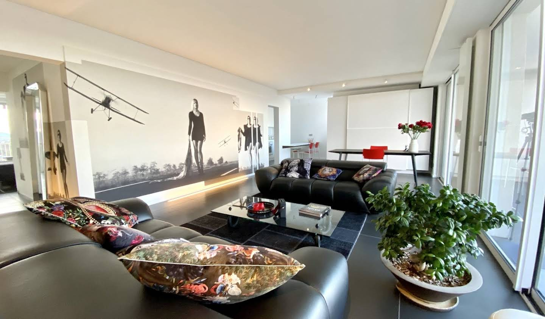 Appartement Sainte-Foy-lès-Lyon