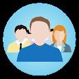 Обществознание - школьный курс icon