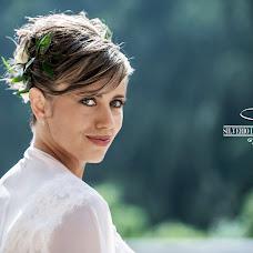 Wedding photographer Silverio Lubrini (lubrini). Photo of 27.08.2018