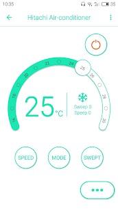 IR Smart Remote 3.0.2 Mod APK (Unlimited) 2