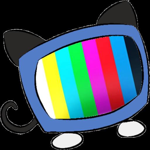 Gato Tv for PC