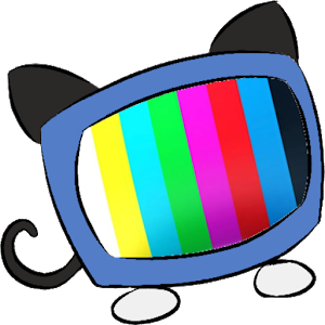 Gato Tv for PC
