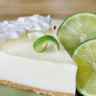 Refreshing Cake