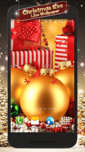 Xilisoft iPhone Ringtone Maker - Download