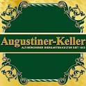 Augustiner-Keller München icon