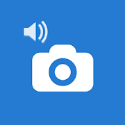 Voice Camera Free