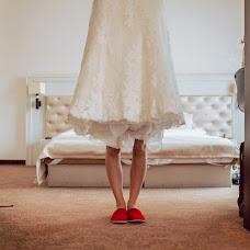 Esküvői fotós Zsanett Séllei (selleizsanett). Készítés ideje: 07.01.2019