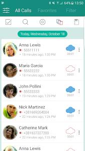 Call Recorder S9 - Automatic Call Recorder Pro 7.8 (Premium)