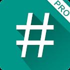 SuperSU Pro icon