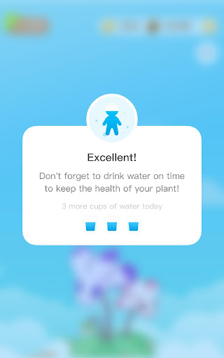 Plant Nanny² - Your Adorable Water Reminder screenshot 13