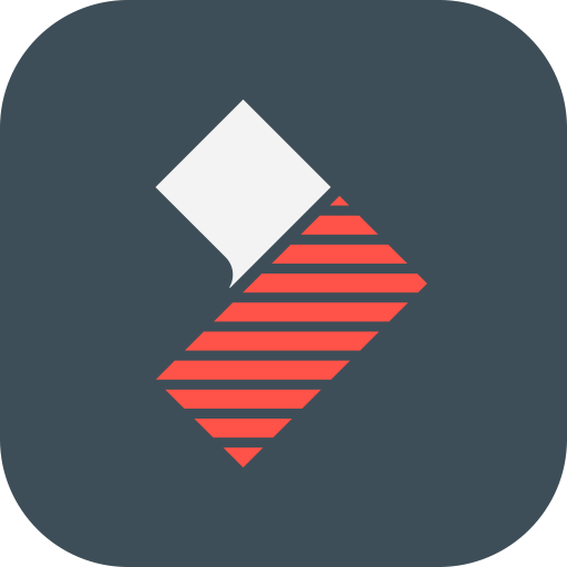 FilmoraGo - Free Video Editor file APK for Gaming PC/PS3/PS4 Smart TV