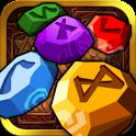 RuneMasterPuzzle icon