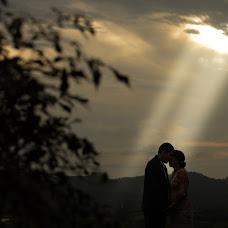 Fotógrafo de bodas Andres Salazar (AndresSalazar). Foto del 24.08.2017
