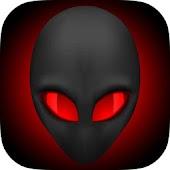 Alien Match