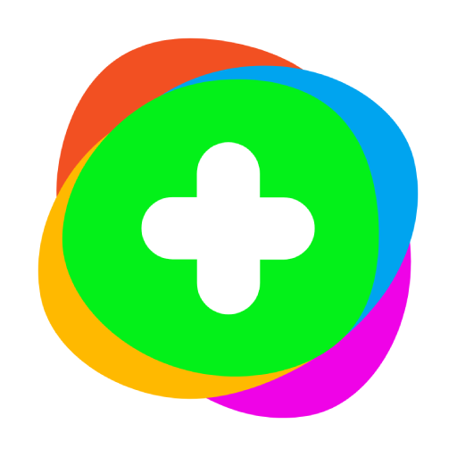 Flipgrid - Apps on Google Play