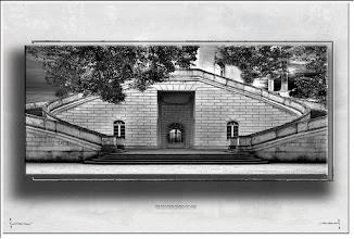 Foto: 2012 10 08 - P 181 F - zu beiden Seiten