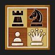 UniChess chess game online icon