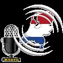 Radio FM Netherlands icon