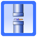 Flatty Bird 2 icon