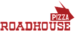 Logo for Roadhouse Pizza