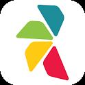 Valomnia -Sales & Distribution icon