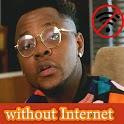 kizz daniel best songs without internet 🎵🎵🎵 icon