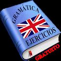 Gramática Inglés ejercicios D icon