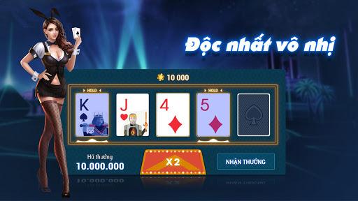 玩免費博奕APP|下載C567 VIP - Game danh bai 2017 app不用錢|硬是要APP