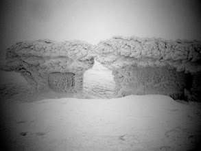Photo: Śnieżnik - Iwona, Jasiu B., Farmer, Pawel, Romek