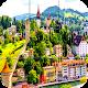 Puzzle - Europe (game)