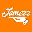 Jamezz icon