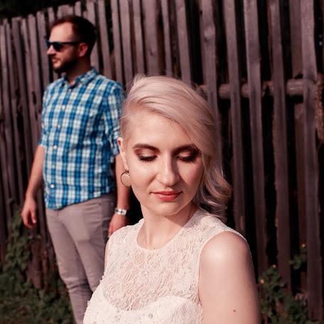 Wedding photographer Annet Iospa (iospa). Photo of 15.07.2017