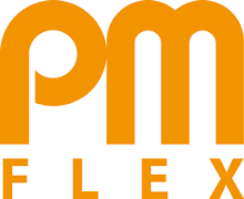 PM Flex