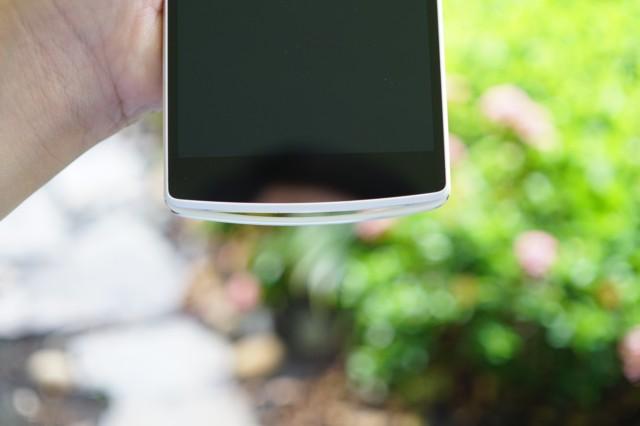 Trên tay Oppo N3, siêu phẩm camera xoay 206 đã trở lại 13
