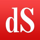 dS Nieuws icon