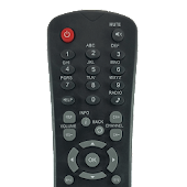 Remote Control For Hathway APK download