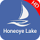 Honeoye Lake Offline GPS Nautical Charts APK