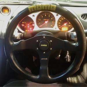 フェアレディZ Z33 ベース H15年式のカスタム事例画像 はやてさんの2019年06月18日22:43の投稿