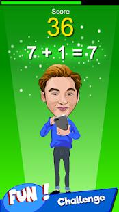 Math Friends | M-TP® - náhled