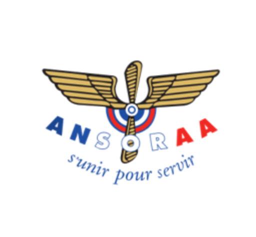 Ansoraa